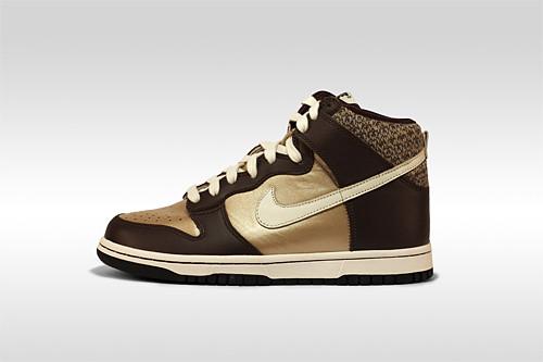 Nike Dunks ستجدب الاضواء اينما ذهبت 2035405114_bdfe025130.jpg&sa=X&ei=gm9VTZTTDcaD4Qa0zvCoBw&ved=0CAQQ8wc4BA&usg=AFQjCNFilMDwcisBosdrfewZA8gDXVhomw