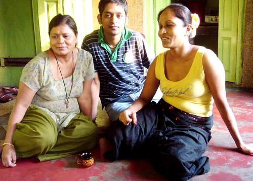 The Delhi Walla has moved to thedelhiwalla.com