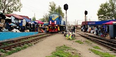 r001-038 (oakenphoto) Tags: city train sale bazaar cretinism
