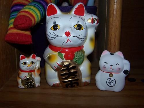 luckcats.JPG