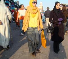 Marruecos su gente 175 (Rafael Gomez - http://micamara.es) Tags: people de leute gente hijab personas viajes morocco maroc su marruecos marokko gens marrocos
