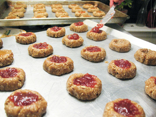 Meleah's Linzertorte Cookies-2.jpg