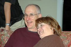 Smiles (Koala-Bear) Tags: usa howard maryland barbara potomac joes 2007 christmastreedecorations