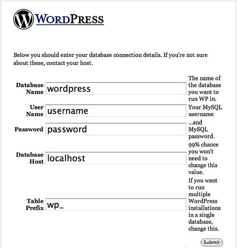 wordpress3.jpg