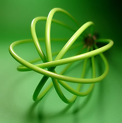 verde-batedor (wagner campelo) Tags: color macro verde green kitchen colors cores cor cozinha eggbeater mywinners platinumphoto batedor anawesomeshot brillianteyejewel top30green
