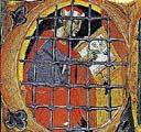Anicio Manlio Severiano Boecio (Roma, 475-Pavía, 524)