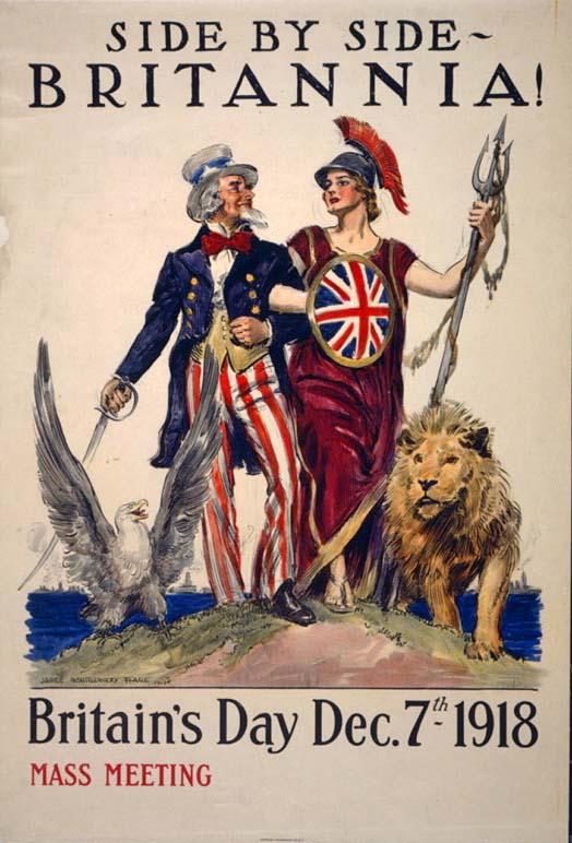 Britannia_Poster