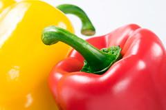 Peperoni (Francesco Bartaloni) Tags: 20d canon pepper canon20d peppers peperoni platinumphoto