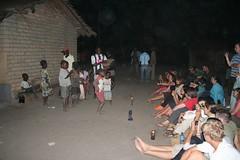 IMG_9463 tribal dances in Malawi (majoorpl) Tags: africa afryka