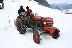 IMG_0742 (LearningTour) Tags: tractor energie hout trekker zwitserland hakken zagen warmte stoken kloven haardhout kloofmachine