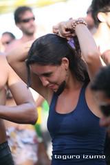 IMG_3104_resize (taguro izumo final) Tags: brazil festival brasil bahia pratigi universoparalello up8