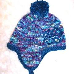 KA's Hat
