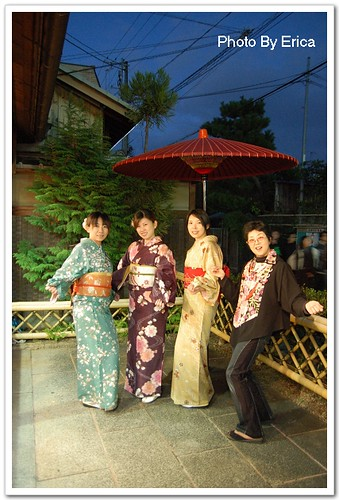 20071123染匠(5)