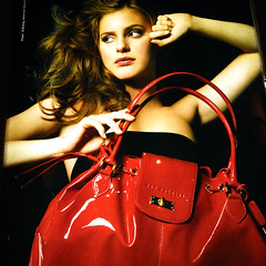 The sexy red bag ad (jmvnoos in Paris) Tags: red paris france sexy girl ads bag advertising rouge pub nikon ad sac 100views 400views 300views 200views bags 500views d200 publicité 800views 600views 700views 1000views sacs 30faves 900views 75views 10faves views800 20faves faves10 faves15 faves20 anawesomeshot 50comments betterthangood jmvnoos