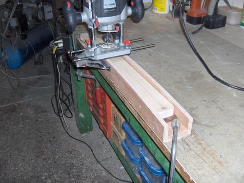 stratocaster blueprint. thread and lueprint,