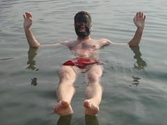 Dead Sea (twiga_swala) Tags: dan daniel