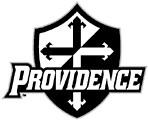 ProvidenceFriars4