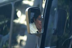 traffic - bus (SheilaTostes) Tags: traffic daybyday diaadia trfego