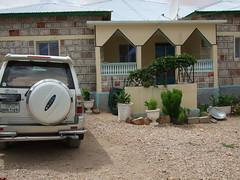 Hargeisa (Yusuf Dahir's Somaliland Photos) Tags: somaliland hargeisaburao