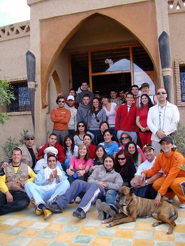 MERZOUGA-SAHARA-2008-SONY 152