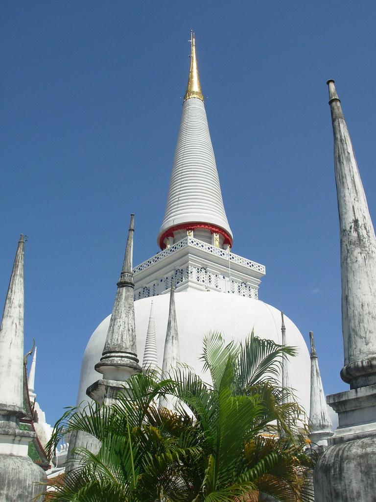 Nakhon Si Thammarat (2)