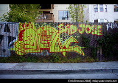 sad jose (unaesthetic) Tags: sanfrancisco boy sleeping graffiti sad district jose mission crown orfn