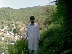 shakar Dara (22) (Afghanhood) Tags: