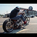 Jesse James on Bike (3)