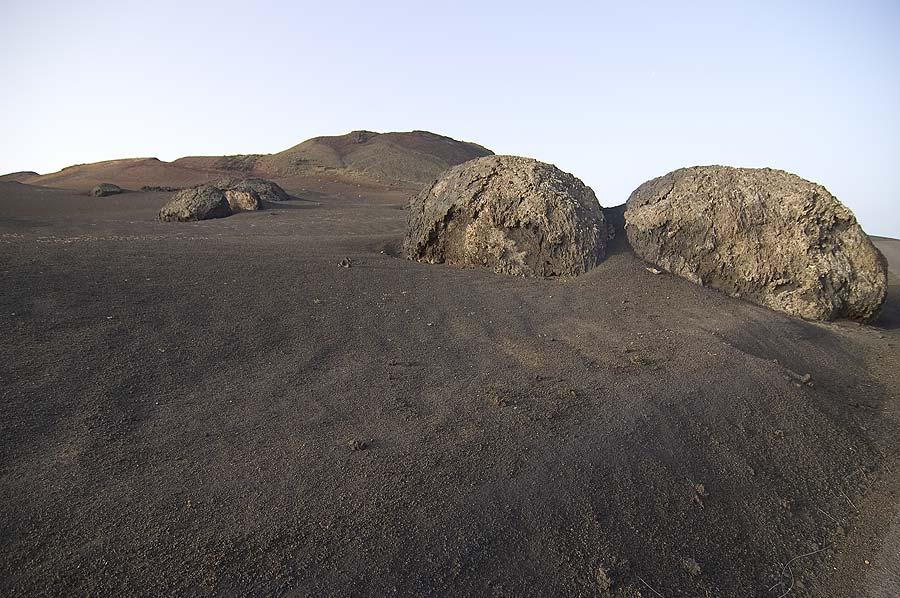 rocas03