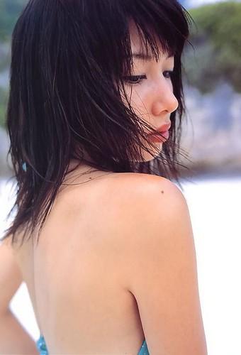 小林恵美 画像37