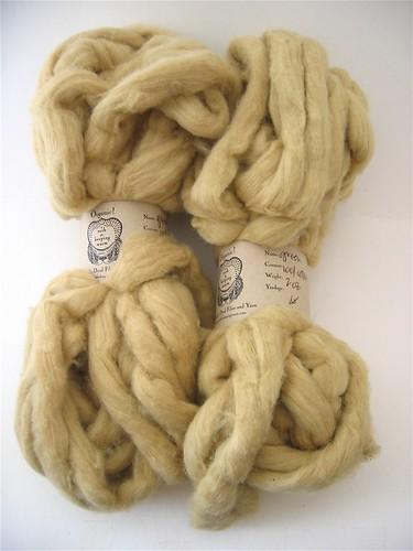 AVFKW Organic Cotton