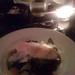 Dinner at Orson