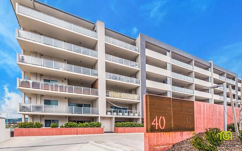 82/40 Philip Hodgins Street, Wright ACT 2611