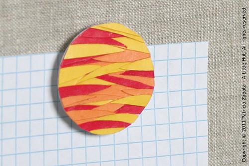 scraps magnet