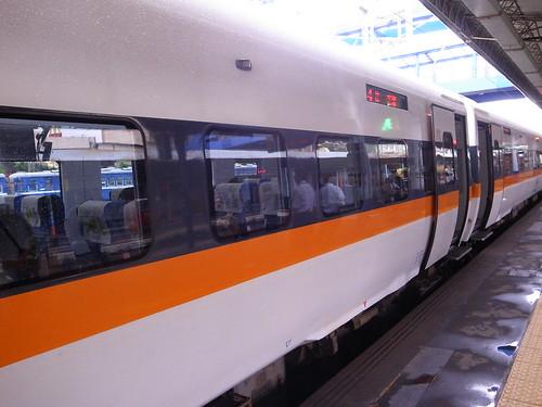 R1079570