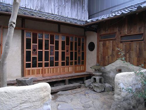 koharu cafe(コハルカフェ)@きたまち-14