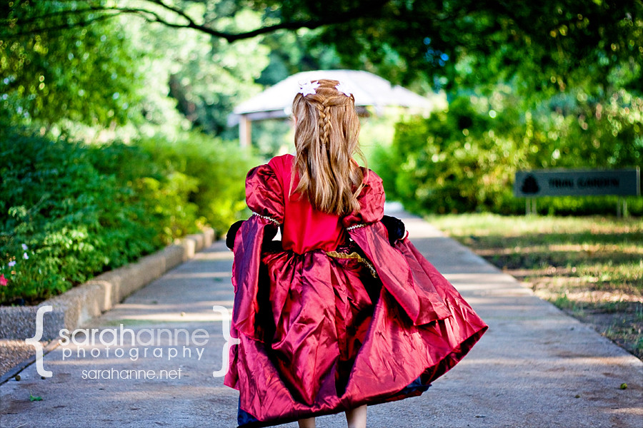 5818894710 c6d40ab67b b Fort Worth Dallas Fairytale Photography