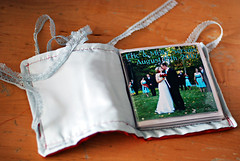 weddingbook13.jpg