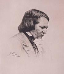 R. Schumann (1810-1856)