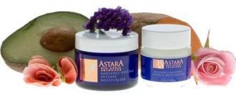 Astara Skin Care