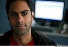 Ramit Sethi -- Chronicle