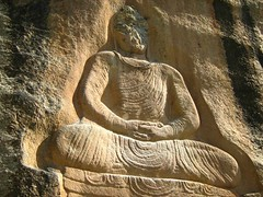 Endangered Buddha of Swat valley (imranthetrekker , new year new adventures) Tags: imranthetrekker imranschah chitralguy pakistan northpakistan mountains mosques adventure tourism nwfp history suspensionbridge terichmir thecastleoffairies nature greenery snow glaciers river juniper oak silkroute polo shandoorpass shandoorfestival chitral kalashvalleys torkham khyberpass peshawar muhabbatkhanmosque architecture afghanistan church stctahedral kalashpasses donsonpass kundayakpass shepherds romboor bamborate trekkinginkalashvalleys hindukush colorsofautumn kalashgilrs nooristan swatvalley gandaharaart buddha buddhism