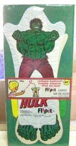 flipit_hulk.JPG