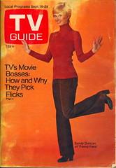 TV Guide #964