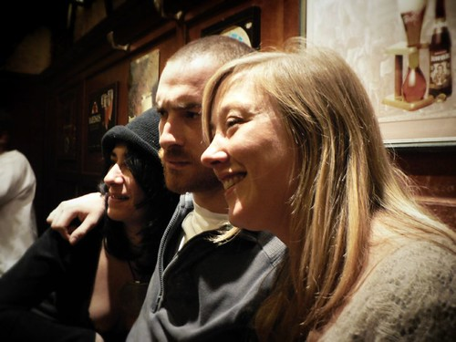 flickr@paris meeting