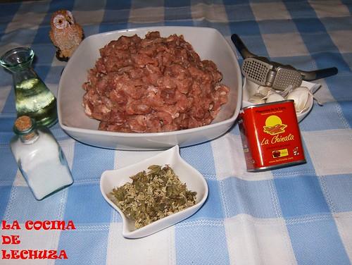 Chorizos-ingr.