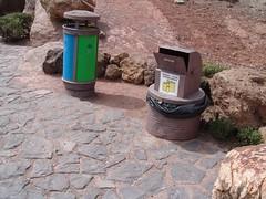 DSC04337 (sga.sanblas) Tags: contenedores reciclaje residuos gestinambiental