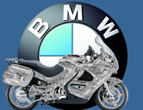BMW-K1200GT-Chrome