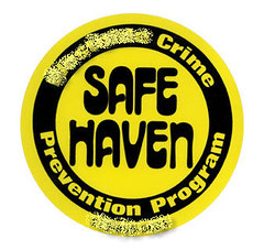safe_haven_logo_lg