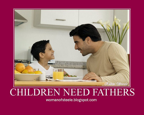 childrenneedfathers8.1.